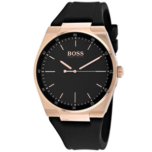 Hugo Boss Men's Magnitude Watch (1513566)