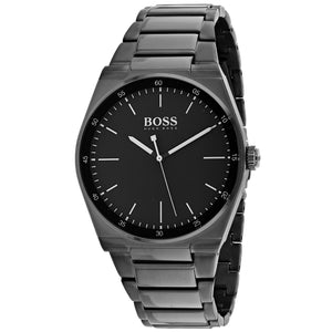 Hugo Boss Men's Magnitude Watch (1513567)