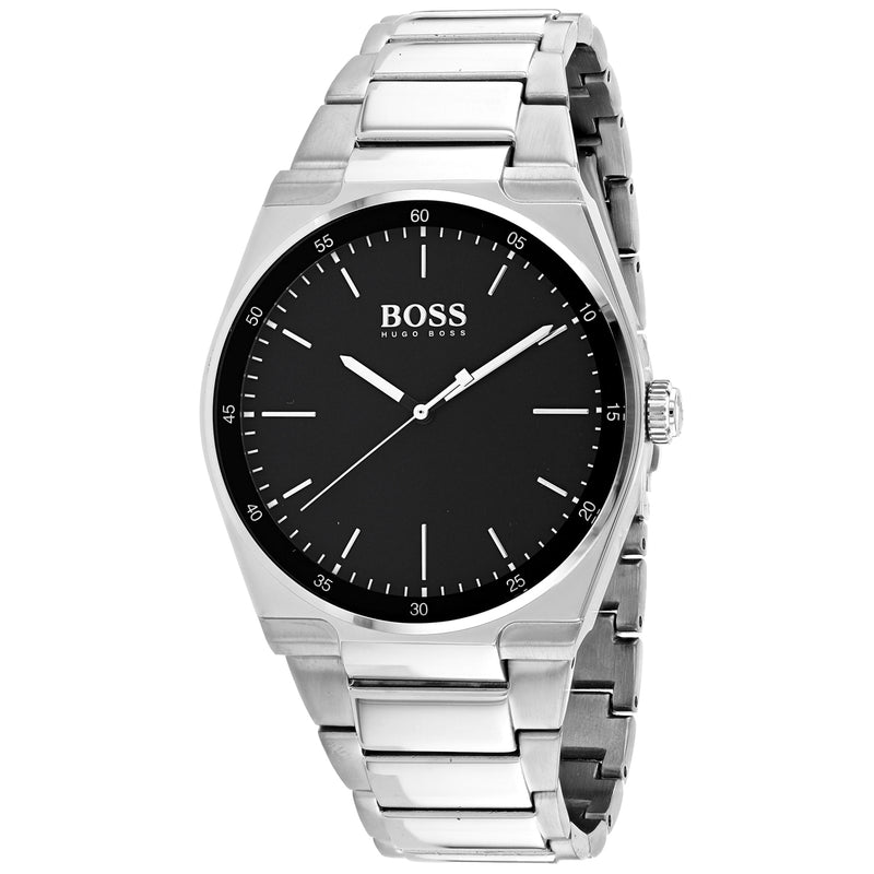 Hugo Boss Men's Magnitude Watch (1513568)