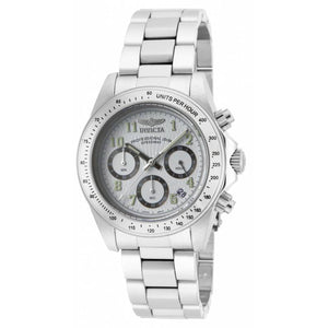 Invicta Men's Speedway Watch (17023)