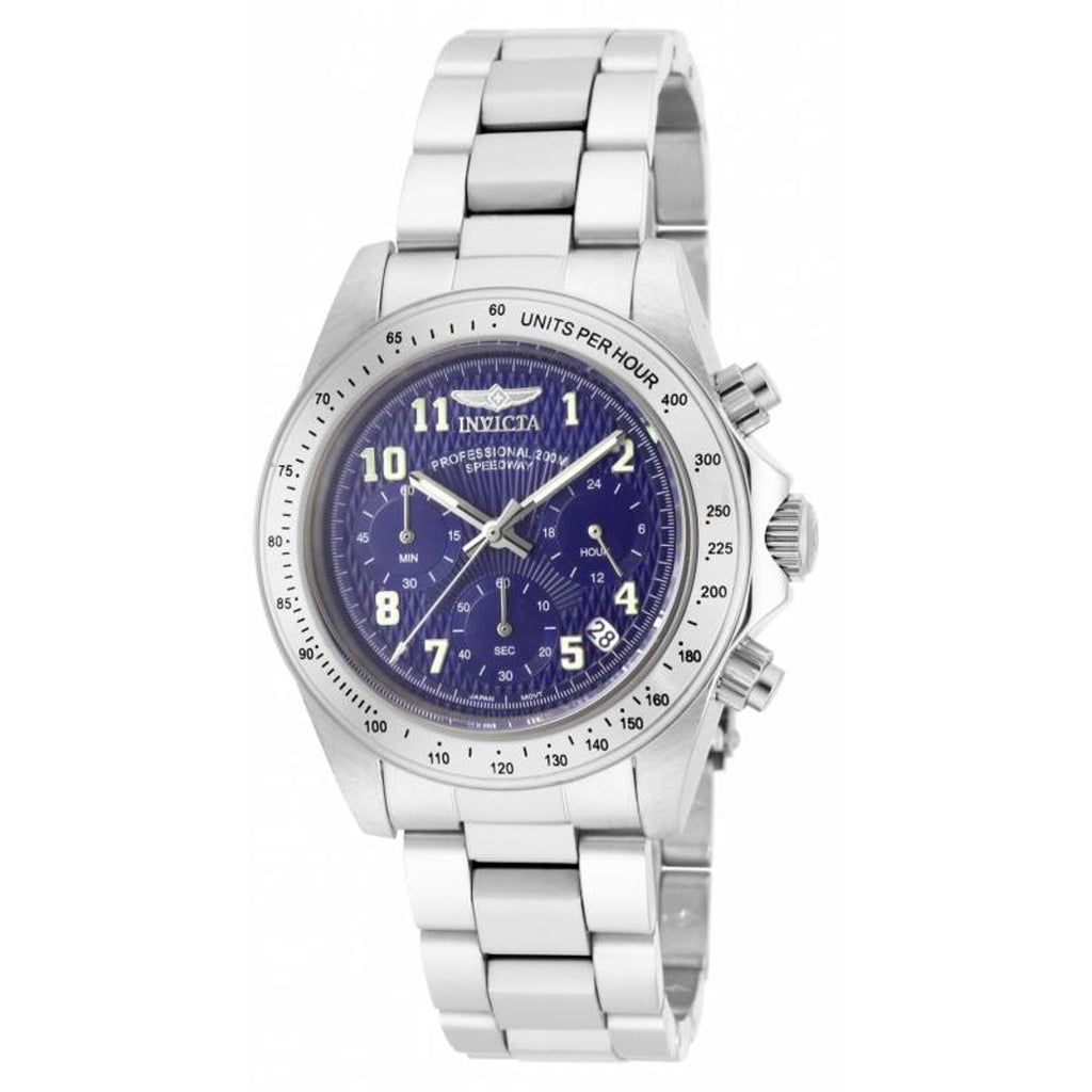 Invicta Men's Speedway Watch (17024)