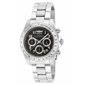 Invicta Men's Speedway Watch (17025)