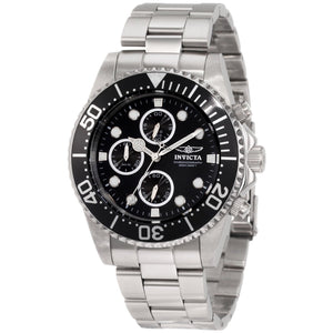 Invicta Men's Pro Diver Watch (1768)