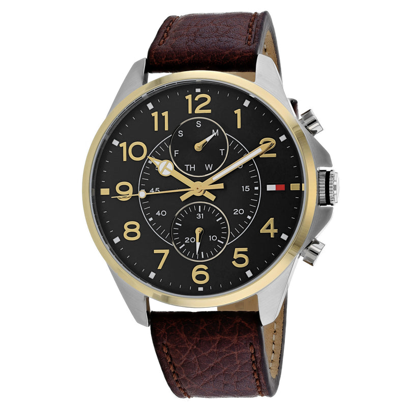 Tommy HilfigerMen's Dean Watch (1791275)