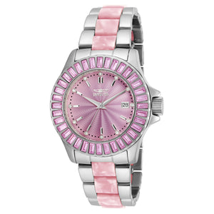 Invicta Women's Angel Watch (18875)
