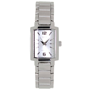 Casio Women's Classic Watch (LTP-1233D-7A)