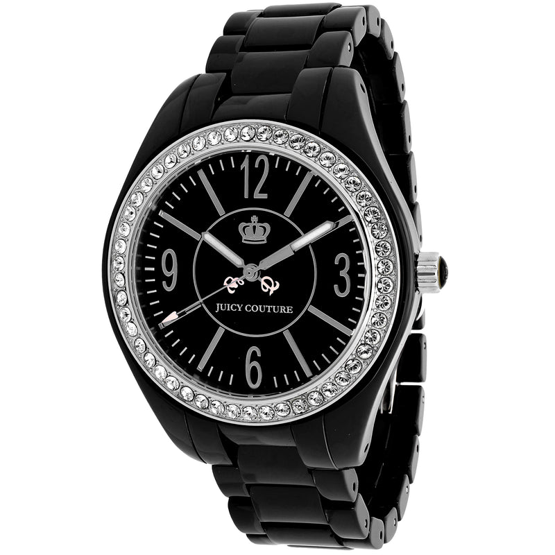 Juicy Couture Women's Lively Watch (1900643)