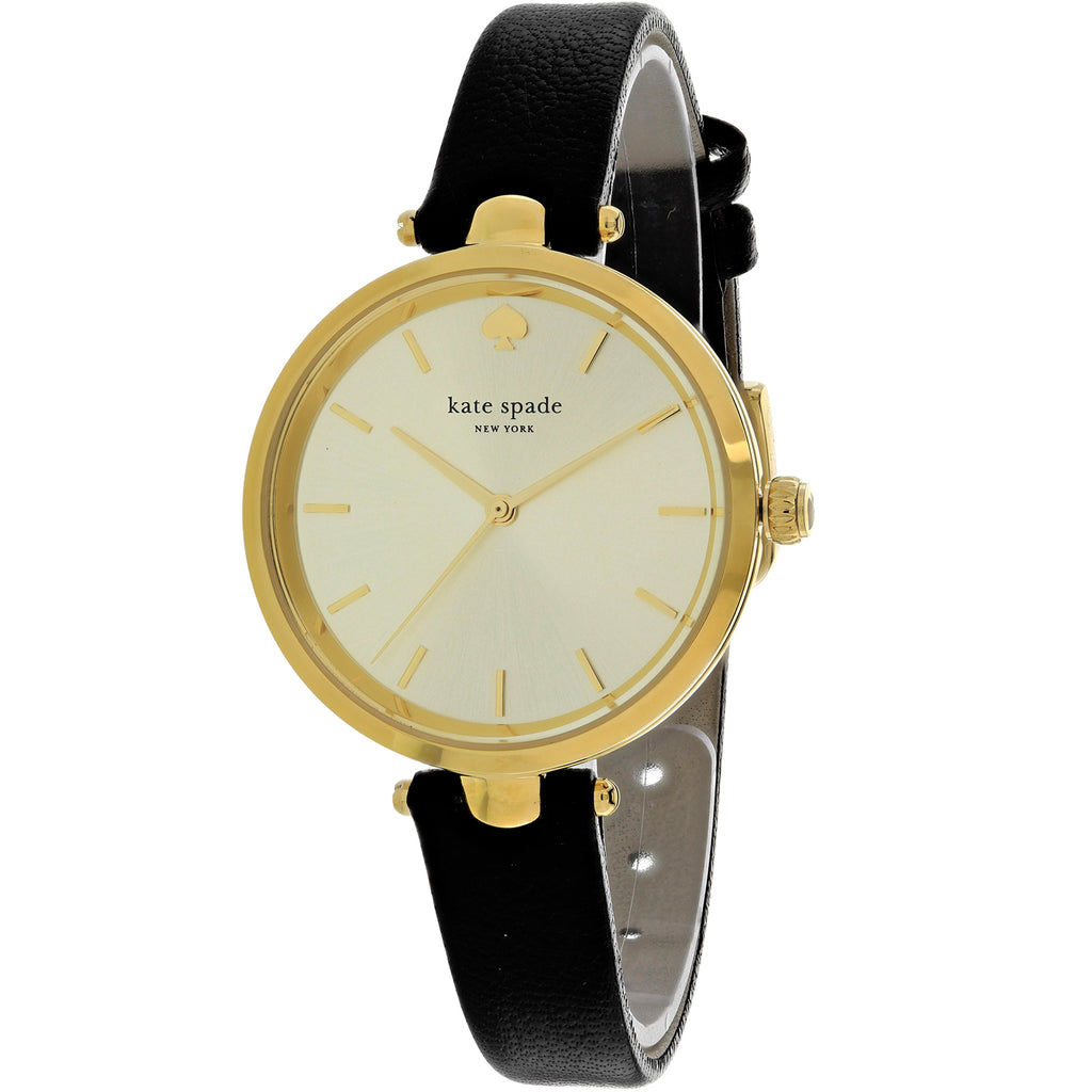 Kate Spade Women's Holland Watch (1YRU0811)