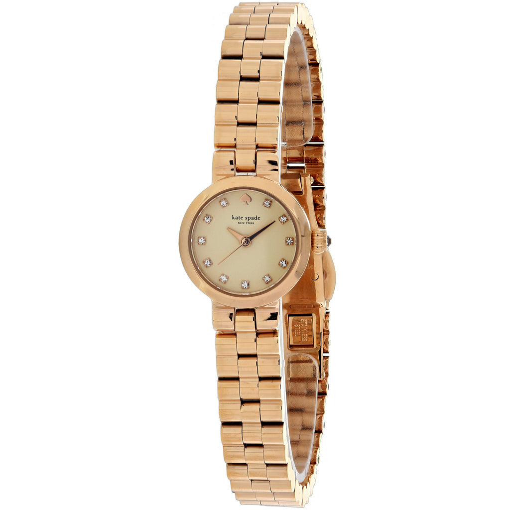 Kate Spade Women's Tiny Gramercy Watch (1YRU0921)
