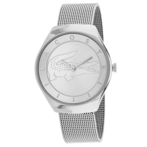 Lacoste Women's Valencia Watch (2000764)