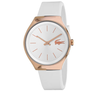 Lacoste Women's Valencia Watch (2000966)