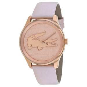 Lacoste Women's Victoria Watch (2000997)