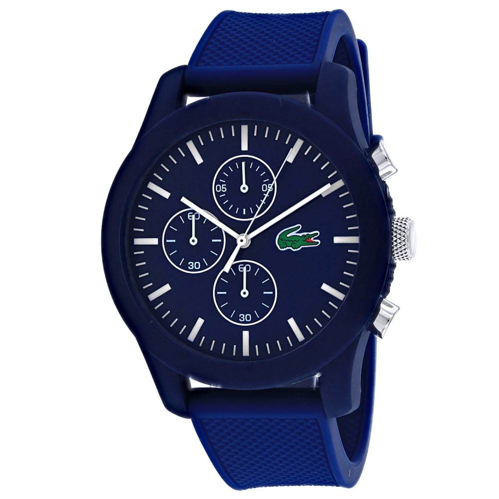 Lacoste Men's Classic Watch (2010824)