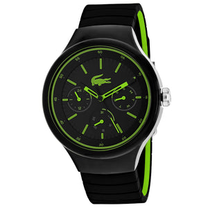 Lacoste Men's Borneo Watch (2010867)