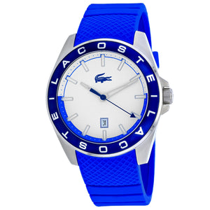 Lacoste Men's Westport Watch (2010905)