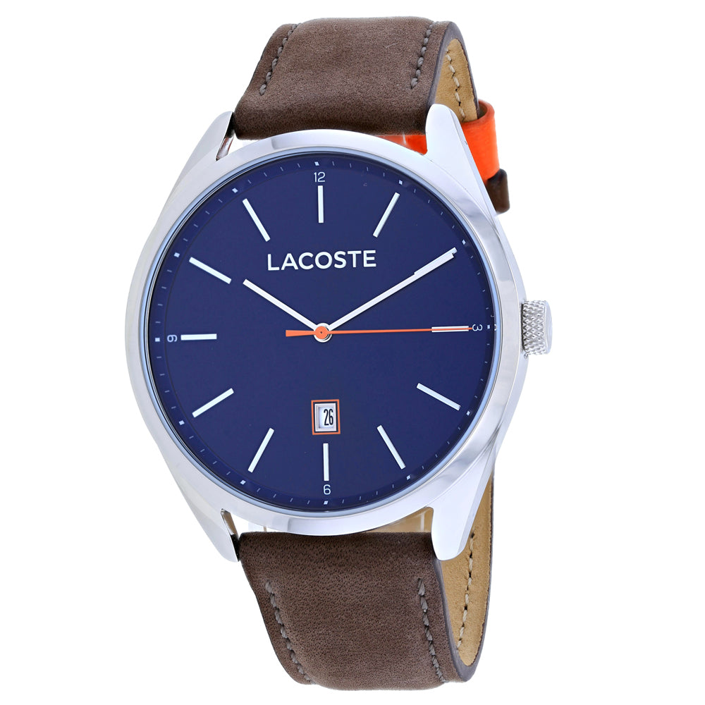Lacoste Men's San Diego Watch (2010910)