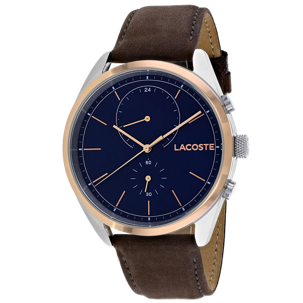 Lacoste Men's San Diego Watch (2010917)