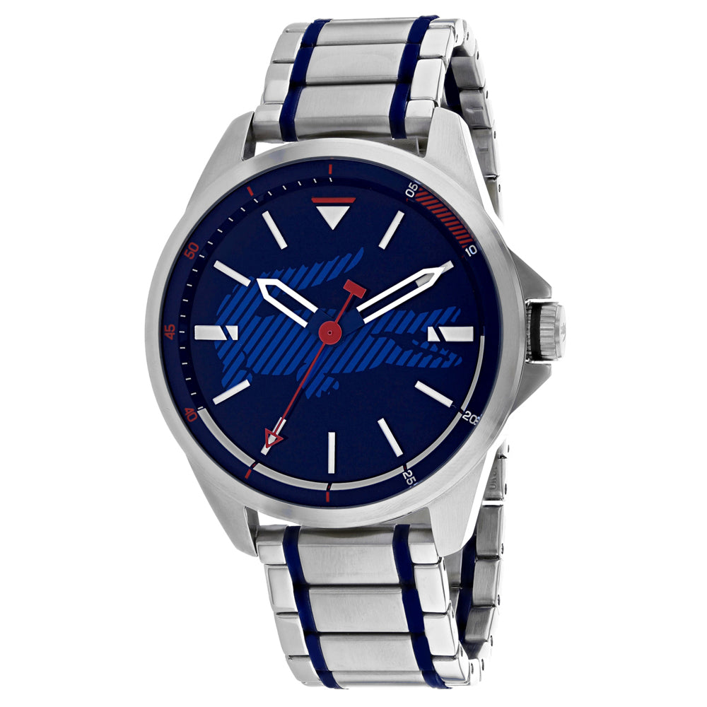 Lacoste Men's Capbreton Watch (2010944)