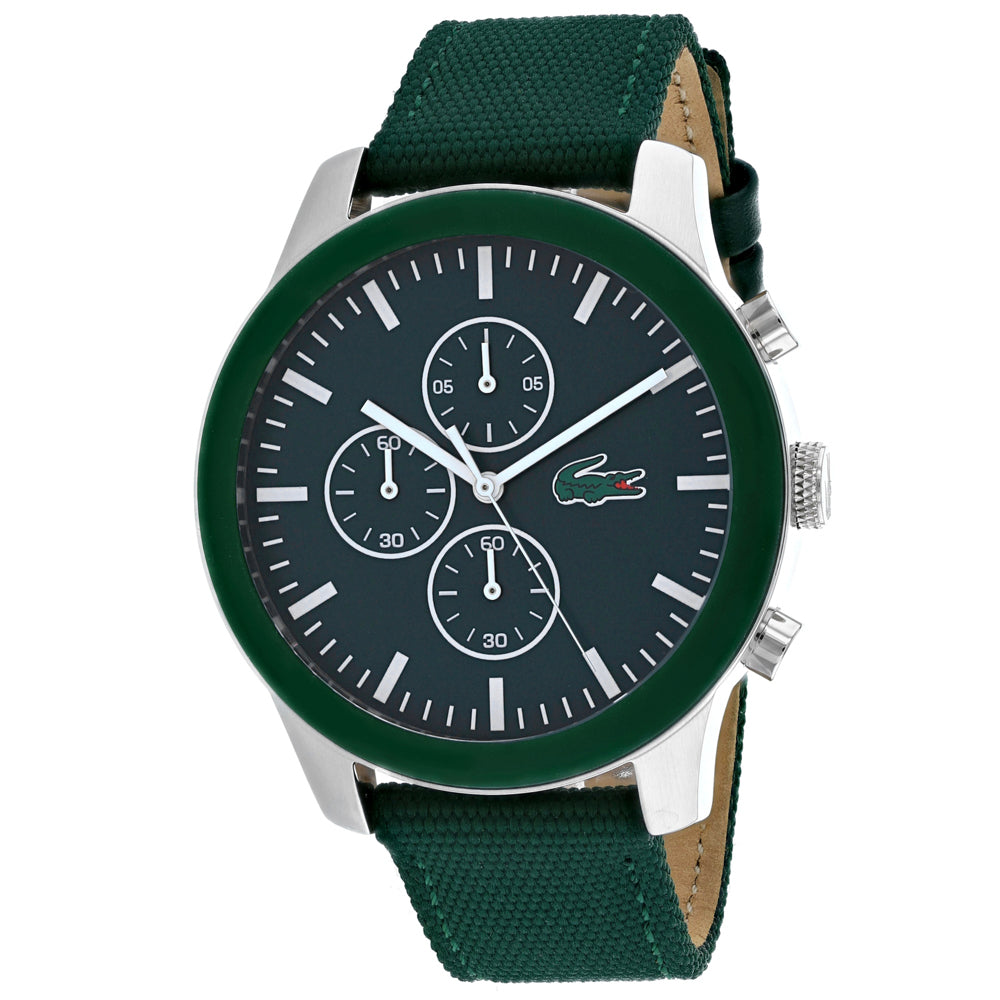 Lacoste Men's Classic Watch (2010946)