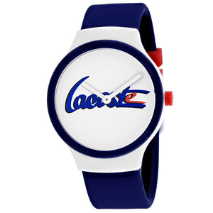 Lacoste Men's Goa Watch (2020133)