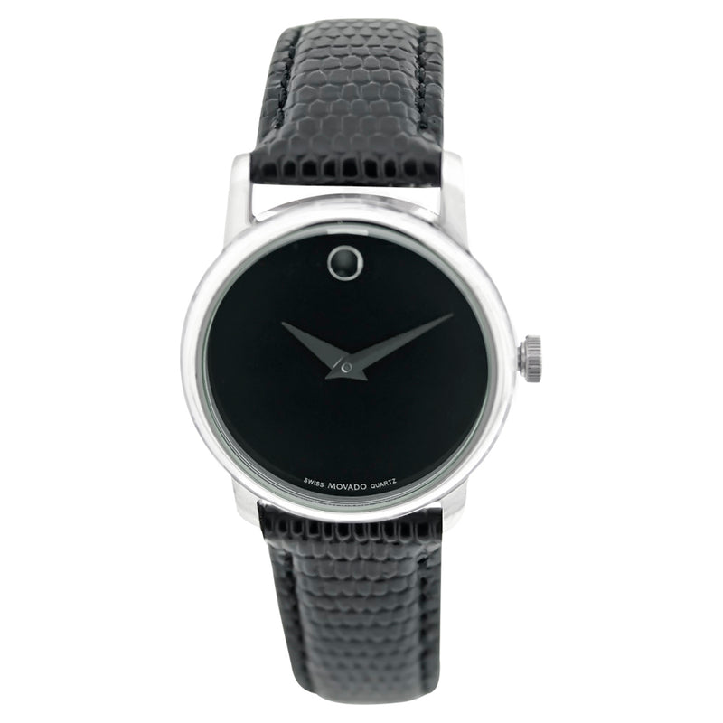 Movado Women's Museum Watch (2100004)