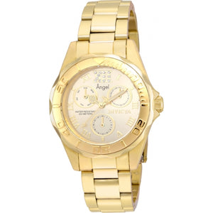 Invicta Women's Angel Watch (21697)