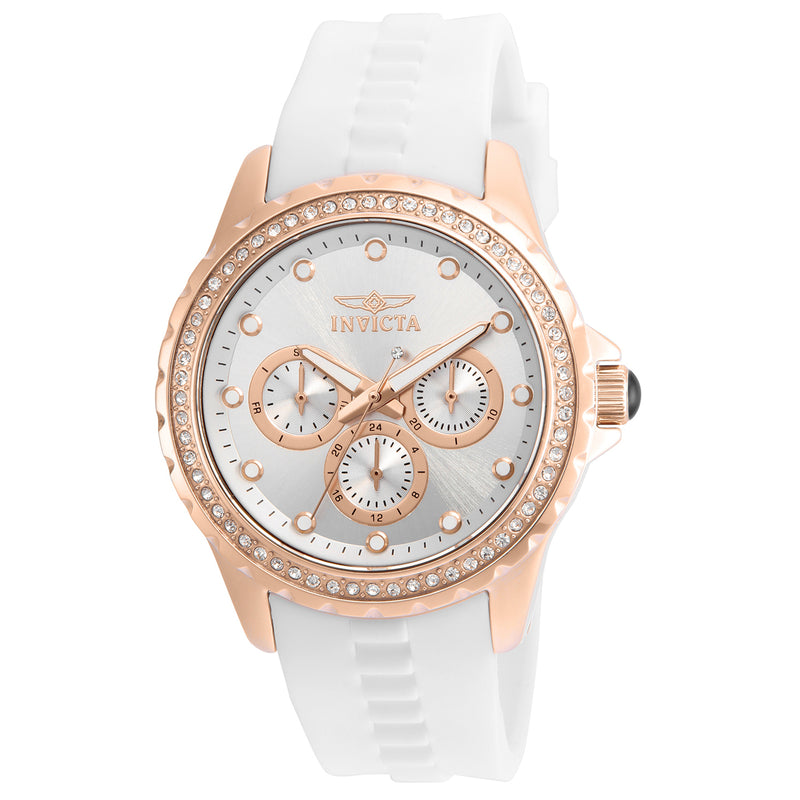 Invicta Women's Angel Watch (21901)