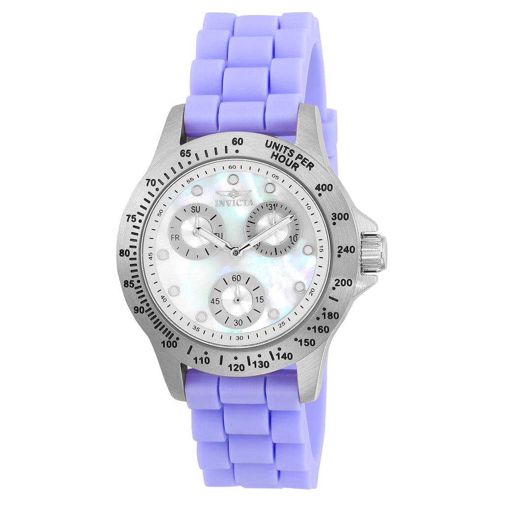 Invicta Women's Speedway Watch (21969)