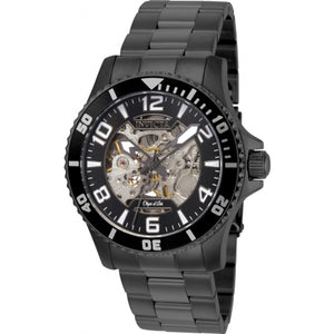 Invicta Men's Objet D Art Watch (22606)