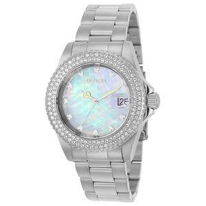 Invicta Women's Disney Limited Edition Watch (22730)