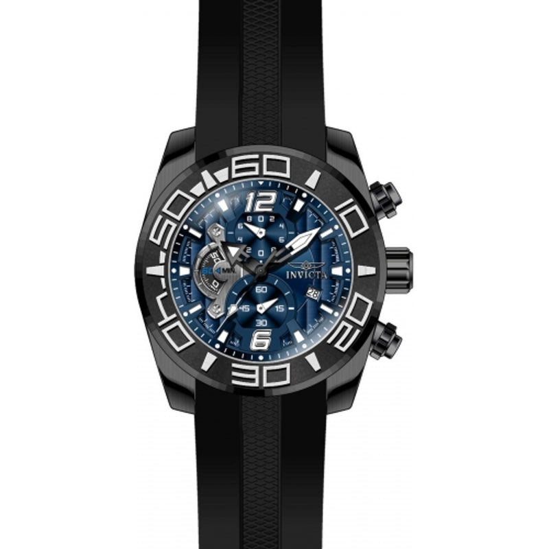 Invicta Men's Pro Diver Watch (22813)