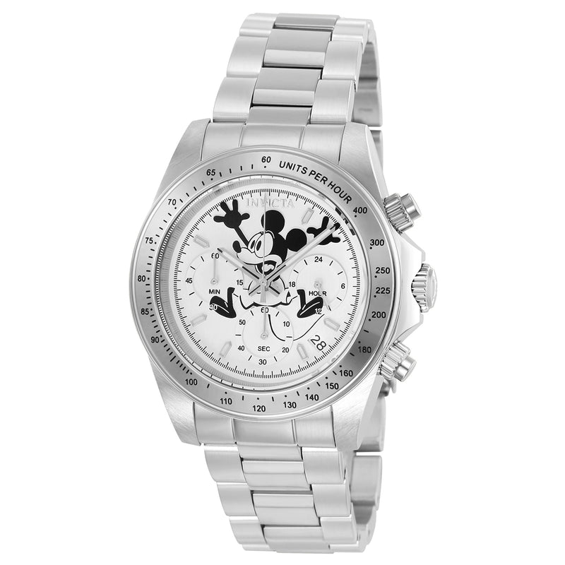 Invicta Men's Disney Limited Edition Watch (22863)