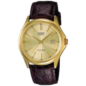 Casio Women's Dress Watch (LTP-1183Q-9A)