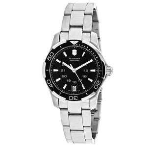 Swiss Army Women's Alliance Watch (241305)