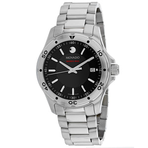 Movado Men's Series 800 Watch (2600074)