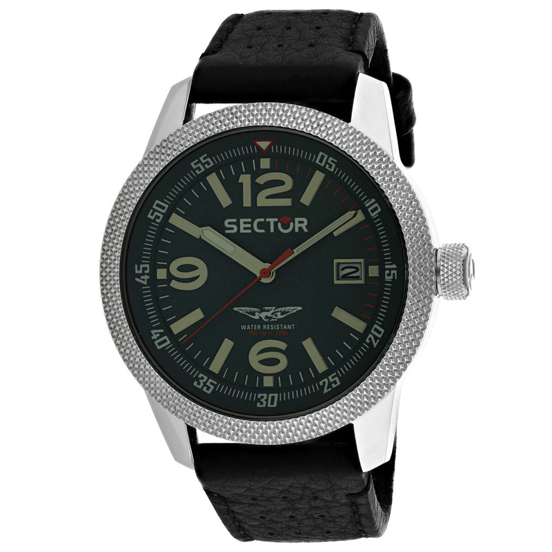 Sector Men's Overland Watch (3251102001)