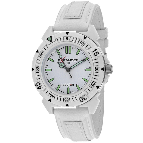 Sector Men's Expander Watch (3251197045)