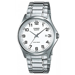 Casio Men's Classic Watch (MTP-1183A-7B)
