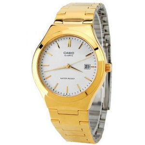 Casio Men's Classic Watch (MTP-1170N-7A)