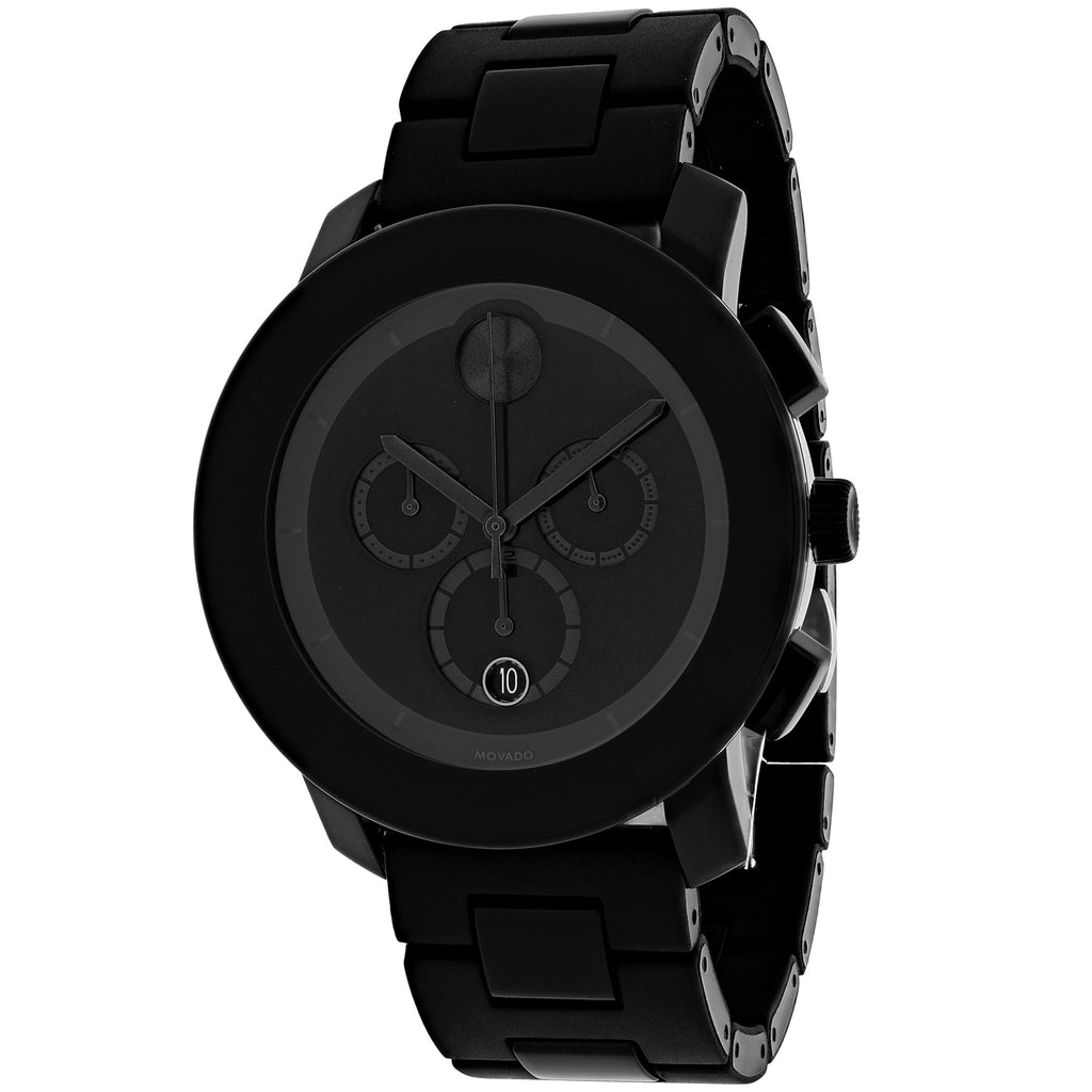 Movado Men's Bold Watch (3600048)