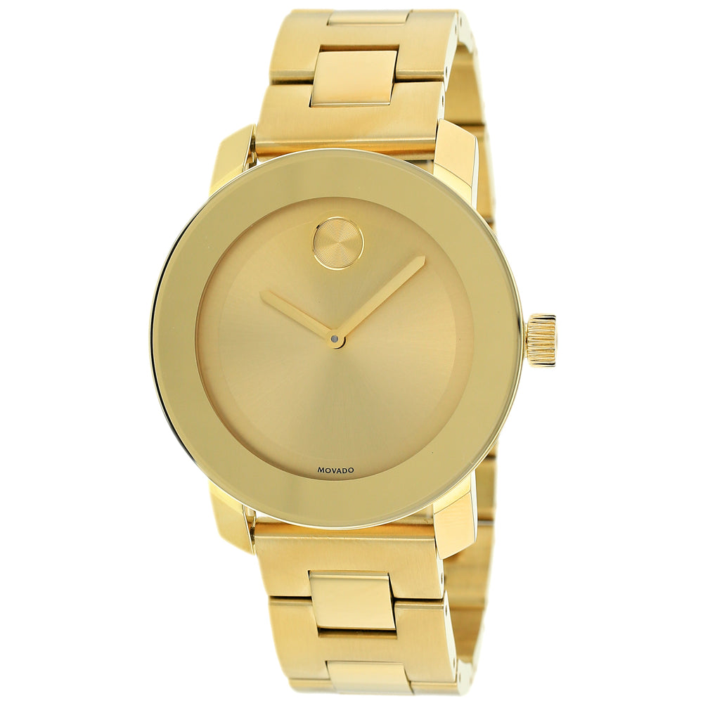 Movado Women's Bold Watch (3600085)