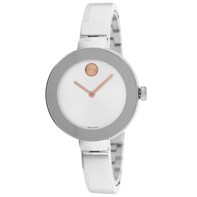 Movado Women's Bold Watch (3600194)