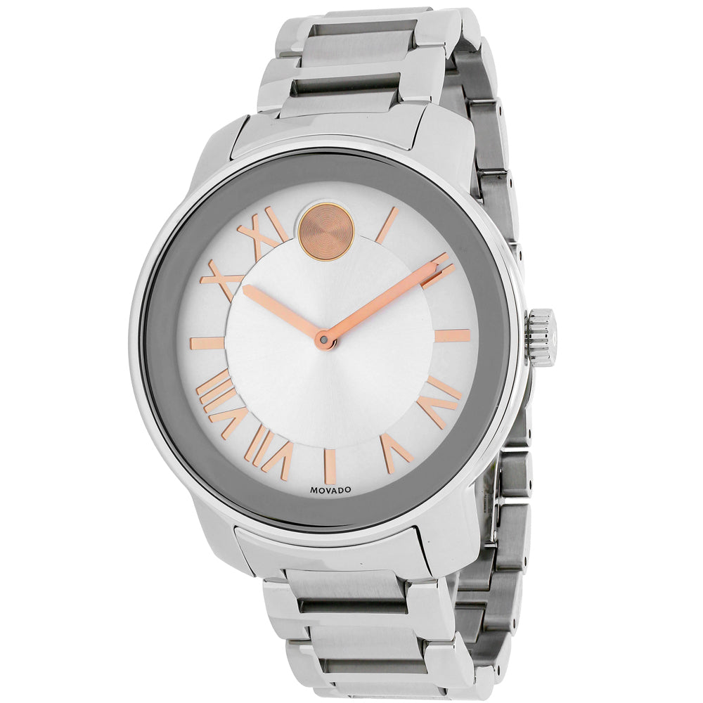 Movado Women's Bold Watch (3600196)