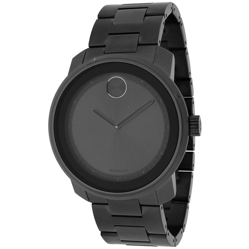 Movado Men's Bold Watch (3600259)