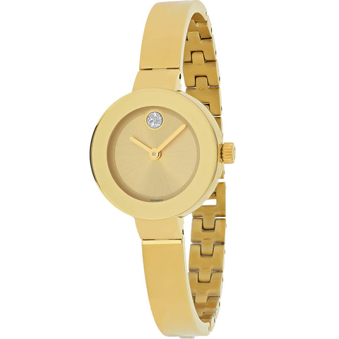 Movado Women's Bold Watch (3600285)