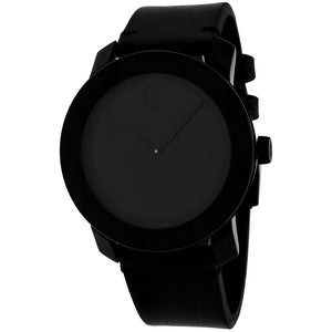 Movado Men's Bold Watch (3600306)