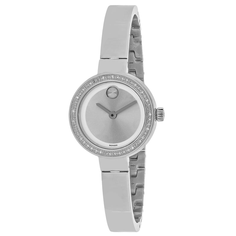 Movado Women's Bold Watch (3600321)