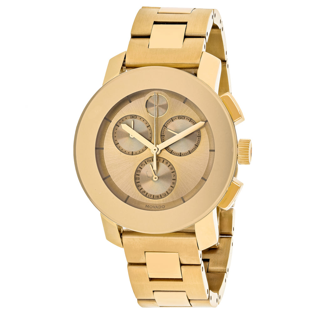 Movado Women's Bold Watch (3600358)