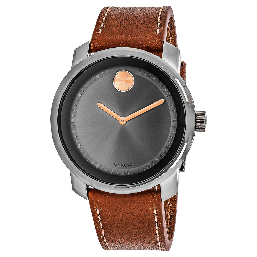 Movado Men's Bold Watch (3600378)