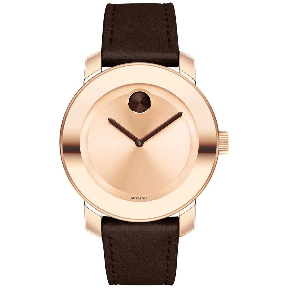 Movado Women's Bold Watch (3600380)